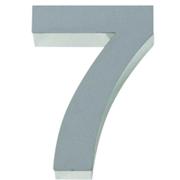 NUMERO-7