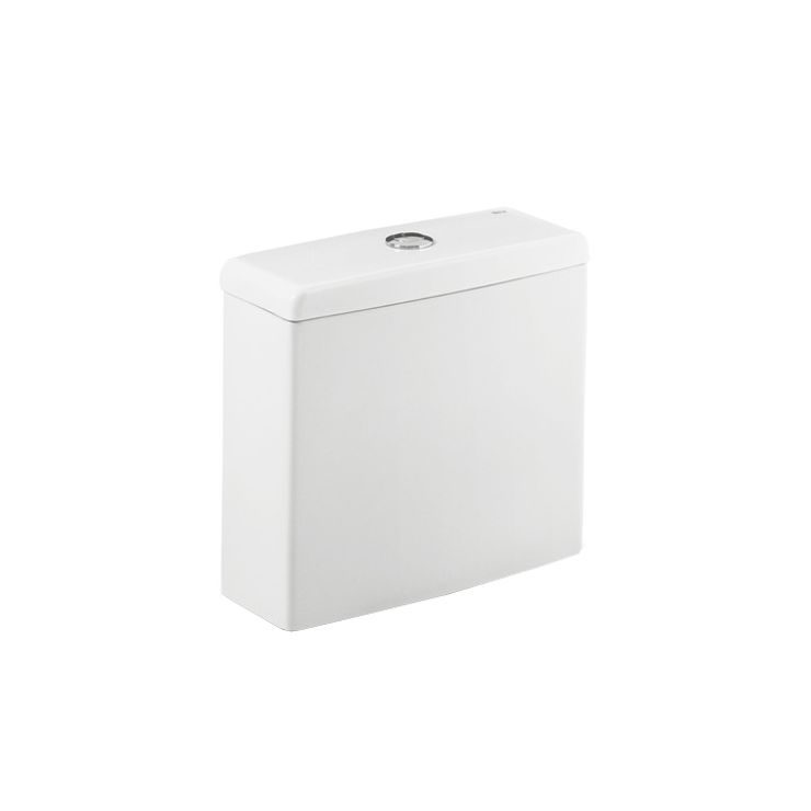 caixa-roca3