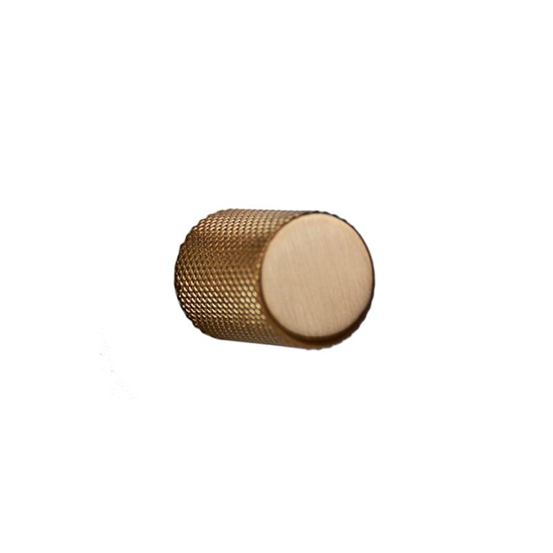 bali-gold-escovado
