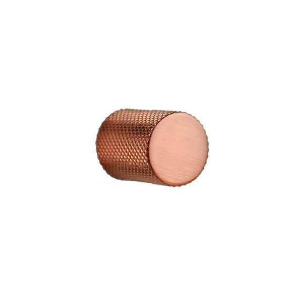 bali-rose-escovado