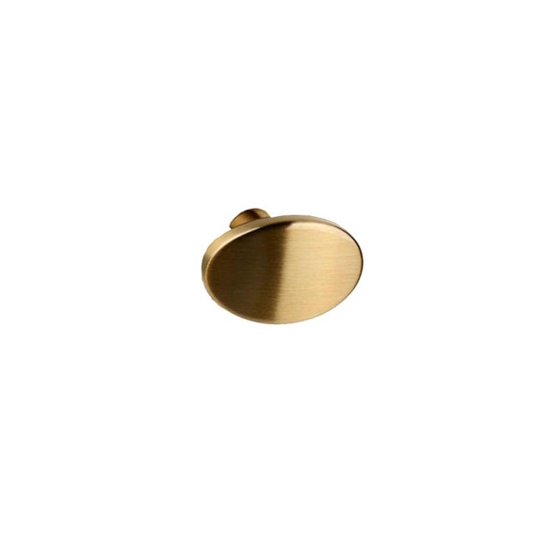 beetles-goldescovado