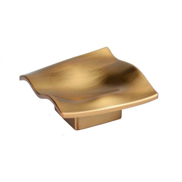 gold-esc