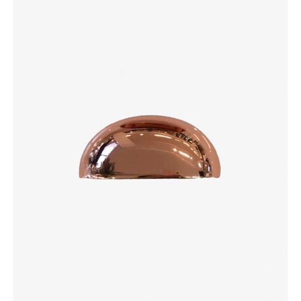 puxador-concha-lisa-64mm-cobre-brilhante