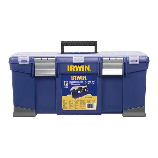 caixa-de-ferramentas-plastica-22-556-mm-iwst22080-la-irwin-D_NQ_NP_641025-MLB33042864551_112019-F
