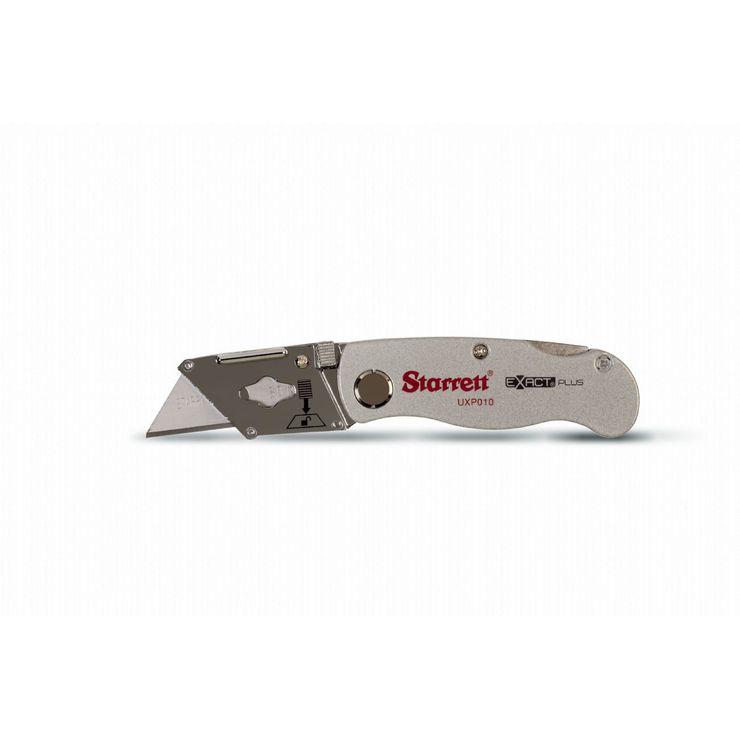 lowEstilete-Starrett-ExactPlus-KUXP010-S_ImgProd1004