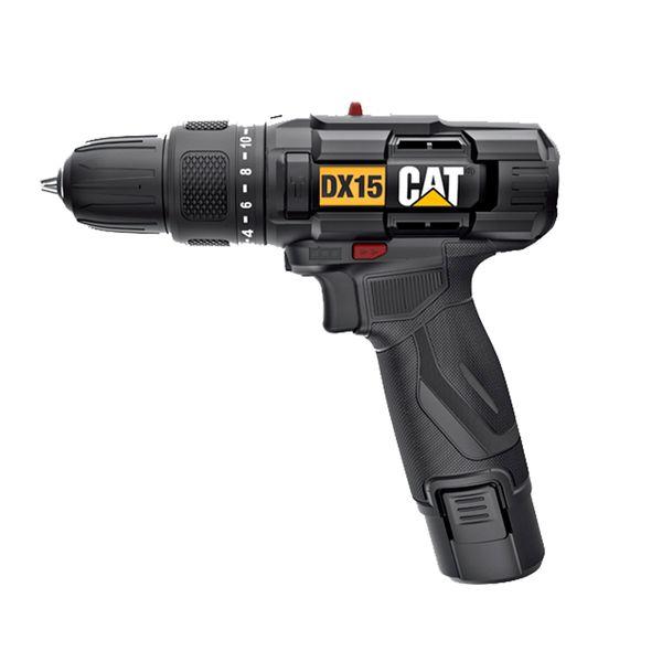 furadeira-de-impacto-a-bateria-dx15-02--1-