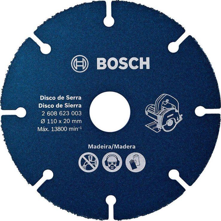 disco-para-serra-marmore-especial-para-madeira-bosch-5527088