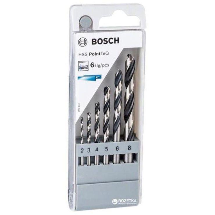 jogo-de-brocas-2-a-8mm-hss-point-teq-6-pecas-bosch-1501502660