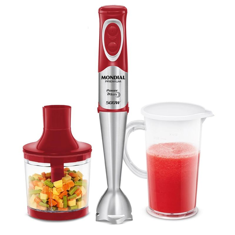 mixer-vermelhor1