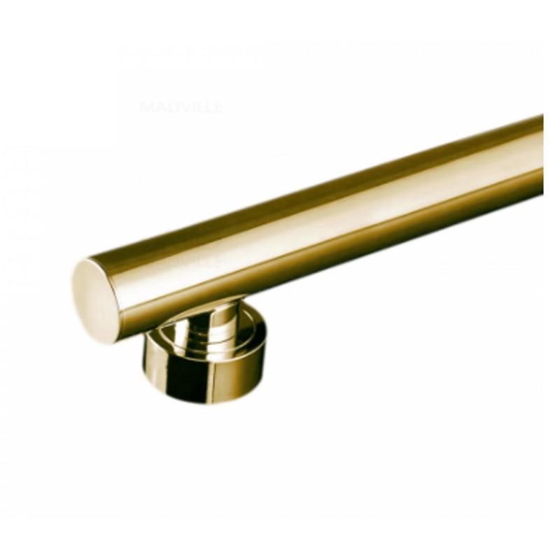 anello-gold