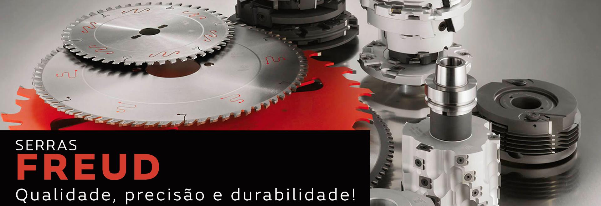 sliderfull-03