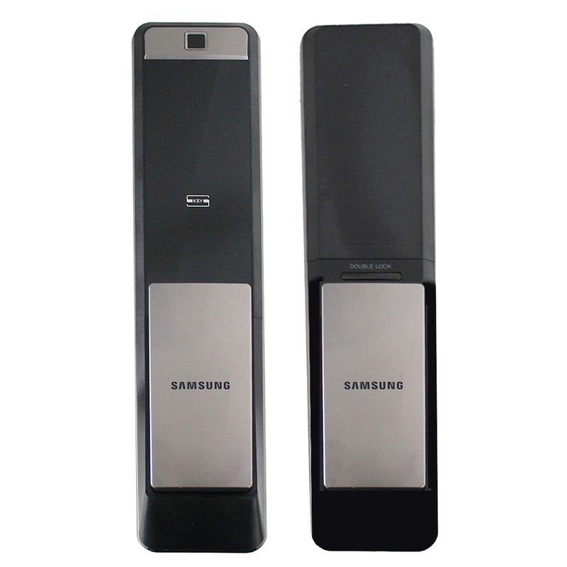 samsung60255