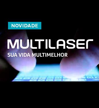 mobile-sliderfull-01